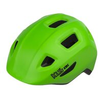 Helmet KELLYS Acey S-M 50-55cm (green)