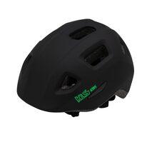Helmet KELLYS Acey XS-S 45-50cm (black)