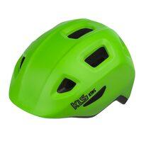 Helmet KELLYS Acey XS-S 45-50cm (green)