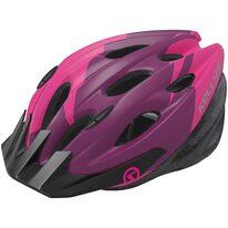 Helmet KLS Blaze L-XL 58-61cm (pink)