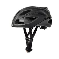 Helmet KTM Factory Team MTB 53-58cm S-M (black)