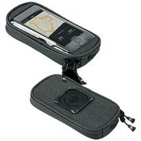 Įdėklas mob .telefonui SKS COM/Smartbag, universalus 155x80x15 mm (neperšlampamas)
