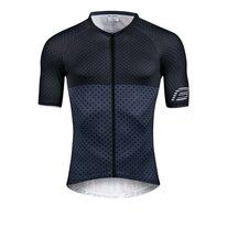 Marškinėliai FORCE Points (juoda) XL