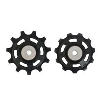 Jockey wheels Shimano Tourney M8000