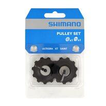 Jockey wheels Shimano RD-6700 Ultegra XT Saint