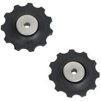 Jockey wheels Shimano RD5700/4500