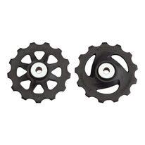 Jockey wheels Shimano Tourney TX35