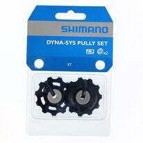 Jockey wheels Shimano XT M773