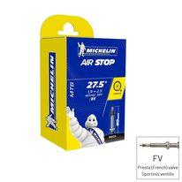 Kamera Michelin 27.5x1.90/2.70 (48/62-584) B4 PR60