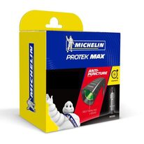 Kamera Michelin 29x1.85/2.35 (47/58-622) Protek Max FV40