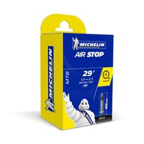 Kamera Michelin 29x1.90/2.50 (48/62-622) FV40 A4