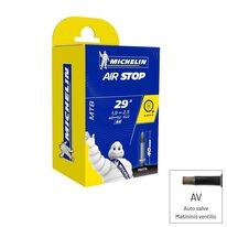 Kamera Michelin 29x1.90/2.50 (48/62-622)