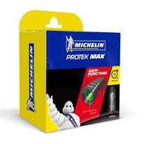 Kamera Michelin 700x32/42 (32/42-622) Protek Max FV40
