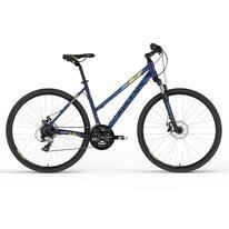 "KELLYS Clea 70 28"" size 19"" (48cm) (dark blue)"