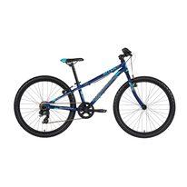 "KELLYS Kiter 30 24"" size 11"" (28cm) (blue)"
