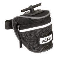 Krepšelis po balneliu KTM pasukamas 1,2 L