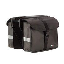 Krepšys BONIN ant bagažinės 29x10x25cm