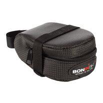 Krepšys BONIN Carbon po balneliu 14x9x5cm