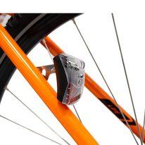 KTM glainio žibinto laikiklis ant galinės šakės