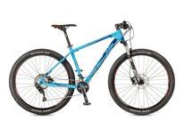"KTM Ultra Ride 29"" dydis 22,5"" (57cm) 22G (mėlyna/raudona) 797147117"