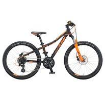 "KTM Wild Speed 24"" размер 12"" (31cm) 24G  (Оранжевый / черный) 020242100"