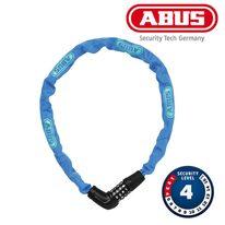 Spyna ABUS Catena 5805C/75, grandinė (mėlyna)