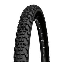 Padanga Michelin Country All Terrain 26x2.00 (52-559)