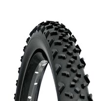Padanga Michelin Country Cross 26x1.95 (47-559)