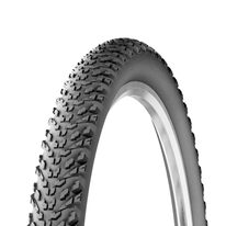 Padanga Michelin Country Dry2 26x2.00 (52-559)