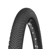 Padanga Michelin Country Rock 26x1.75 (44-559)