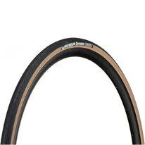 Padanga Michelin Dynamic Classic 700x28C (28-622)