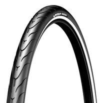 Padanga Michelin Energy 700x35C (37-622)