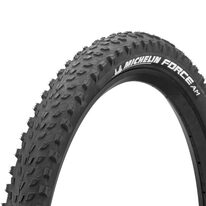 Padanga Michelin Force AM 29x2.35 (58-622) TL Ready