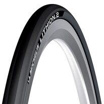 Padanga Michelin Lithion.2 700X23C (23-622) Performance