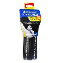 Padanga Michelin Lithion.3 700X23C (23-622) Performance