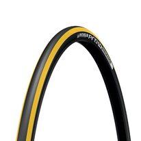 Padanga Michelin Pro 4 Endurance V2 700x23 (26-622)