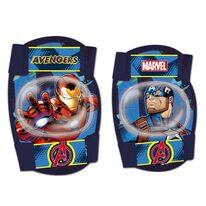 Vaikiškos apsaugos Avengers