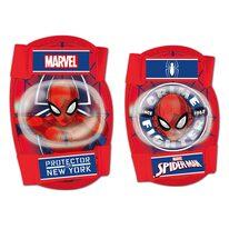 Vaikiškos apsaugos SpiderMan