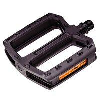 Pedals KTM Smart MTB 110,5/110,5mm