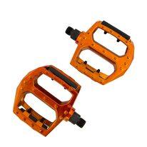 "Pedals TPI Sports 9/16"" (orange)"