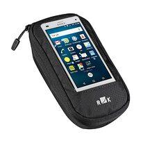 Phone bag KTM Klickfix