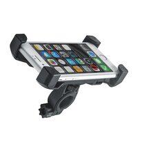Phone holder KLS Navigator 95x185mm