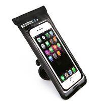 Phone holder Roswheel Dry 10,5x1,5x21cm