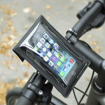 Telefono laikiklis SKS Smartboy 114x76x9mm