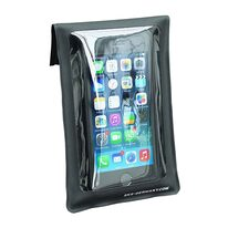 Phone holder SKS Smartboy 114x76x9mm