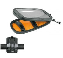 Phone holder SKS Smartboy Plus 155x80x15mm