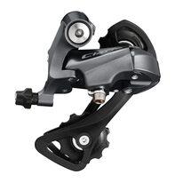 Rear derailleur Shimano Claris R2000 SS 8 gears