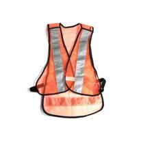 Reflective vest KTM (orange)