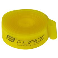 "Rim tape F 29"" (622-15) (yellow)"