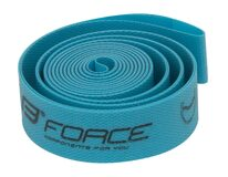 "Rim tape FORCE 27-29"" (15-622) (blue)"